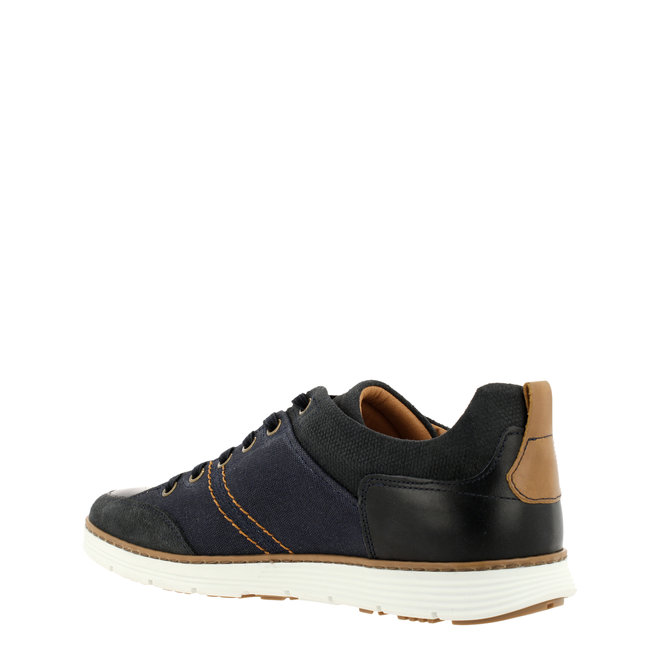 Sneakers Blauw 628K24985DNVYTSU