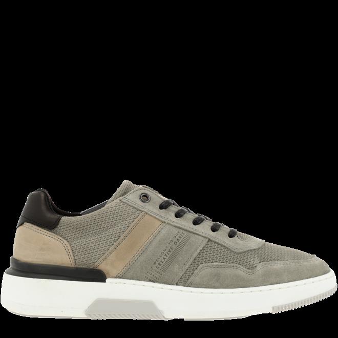 Sneakers Grau 526K20030ASLCGSU