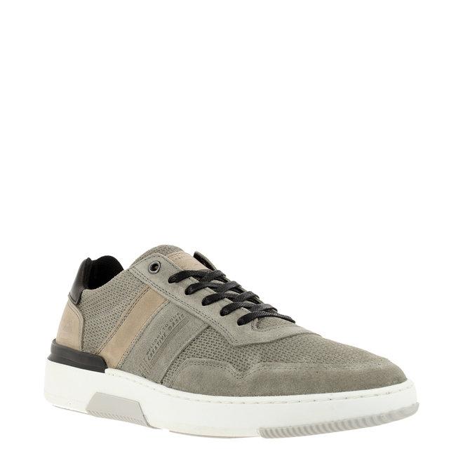 Sneakers Grijs 526K20030ASLCGSU