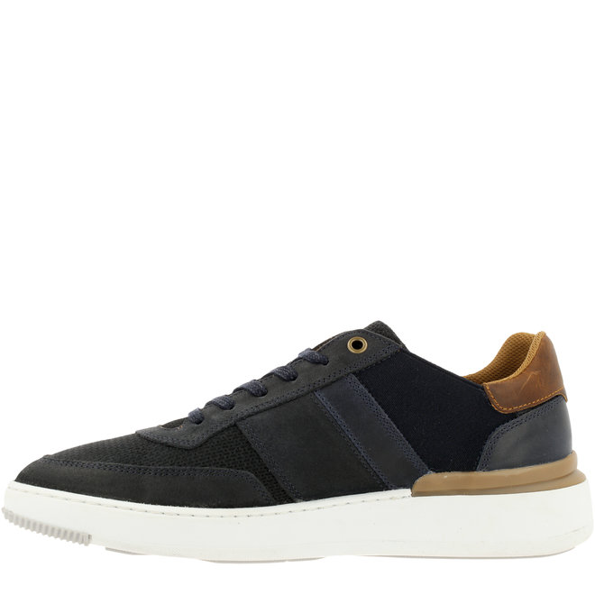 Sneakers Blau 526K20030ANVCGSU