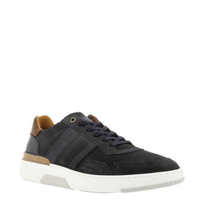 Sneakers Blue 526K20030ANVCGSU
