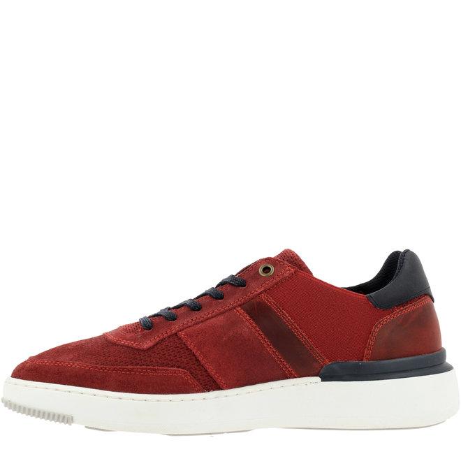 Sneakers Rood 526K20030ADKRDSU