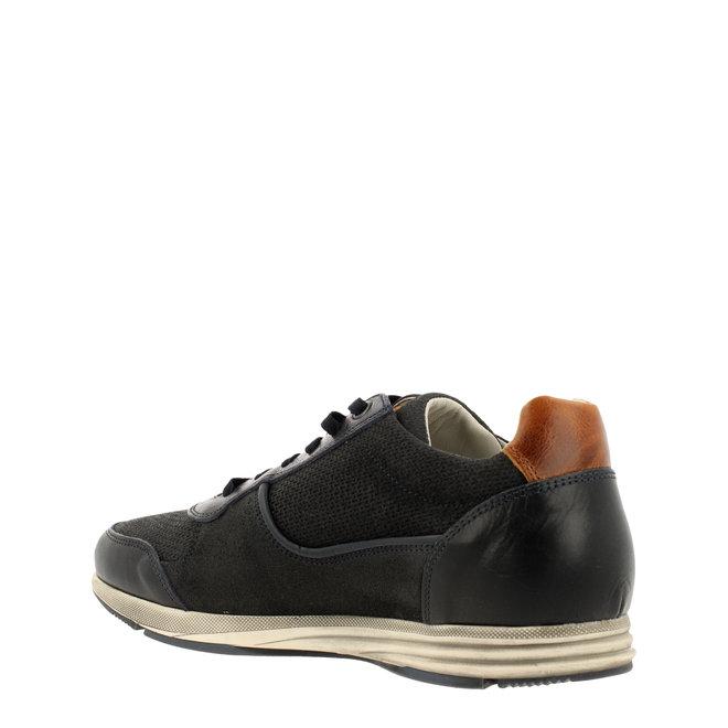 Sneakers Blue 477K26343FKNNCSU