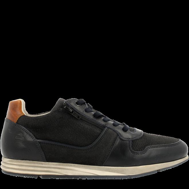 Sneakers Blau 477K26343FKNNCSU