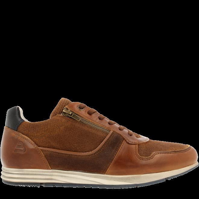 Sneakers Cognac 477K26343FKNCGSU