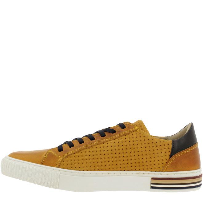 Sneakers Gelb 428K20559HP2YNSU
