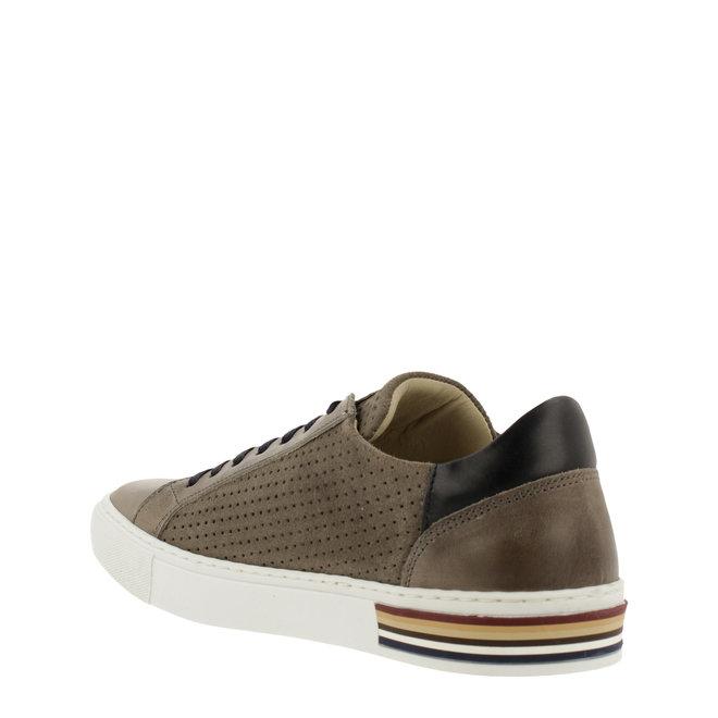 Sneakers Grijs 428K20559HP2GNSU