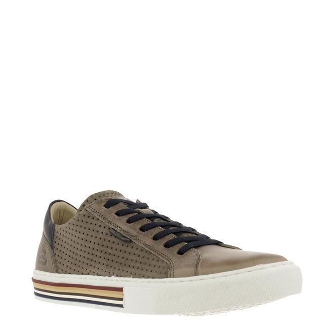 Sneakers Grau 428K20559HP2GNSU