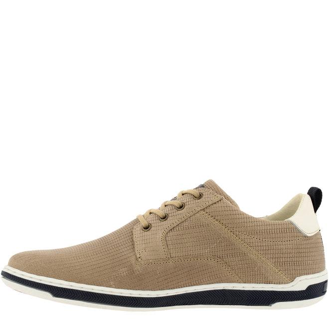 Sneakers Beige 402K20006ARESASU