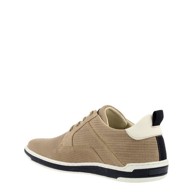 Sneakers Blue 402K20006ARESASU