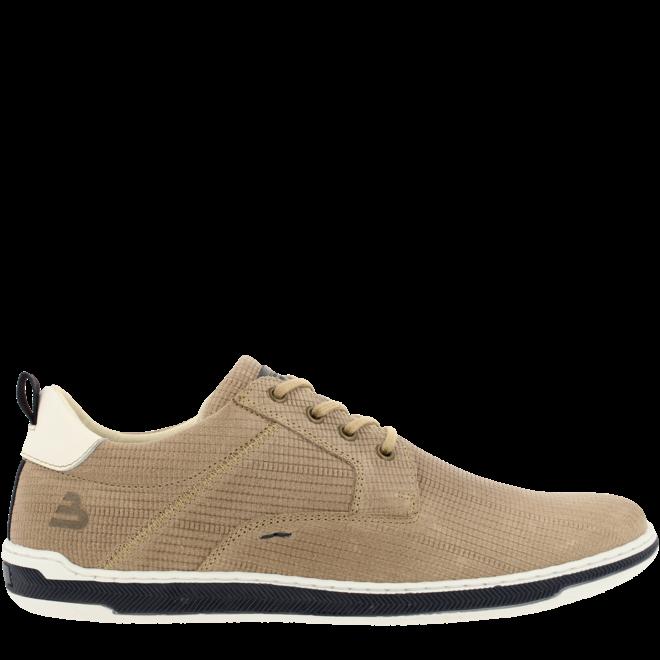 Sneakers Blauw 402K20006ARESASU