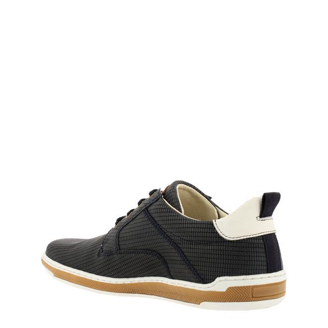 Sneakers Blau 402K20006ARENASU