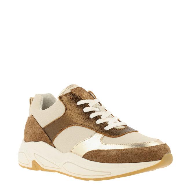 Sneakers Multi 295003E5LBWHCPTD