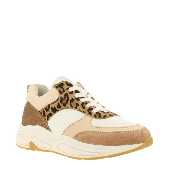 Sneakers Pink 295003E5LBPKPKTD