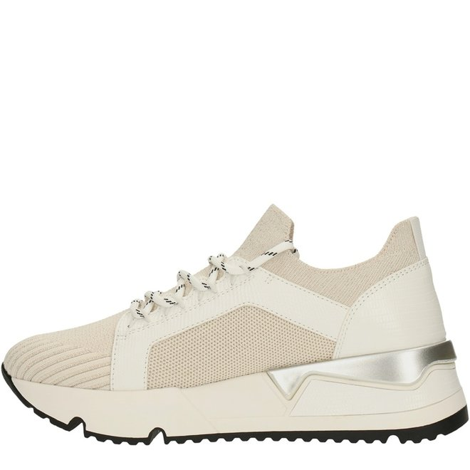 Sneakers White 323010F5T_WHITTD