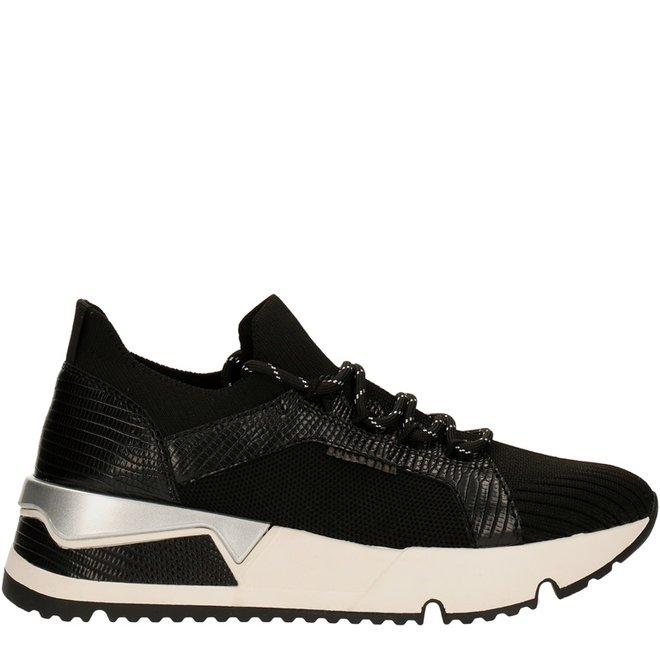 Sneakers Zwart 323010F5T_BLCKTD