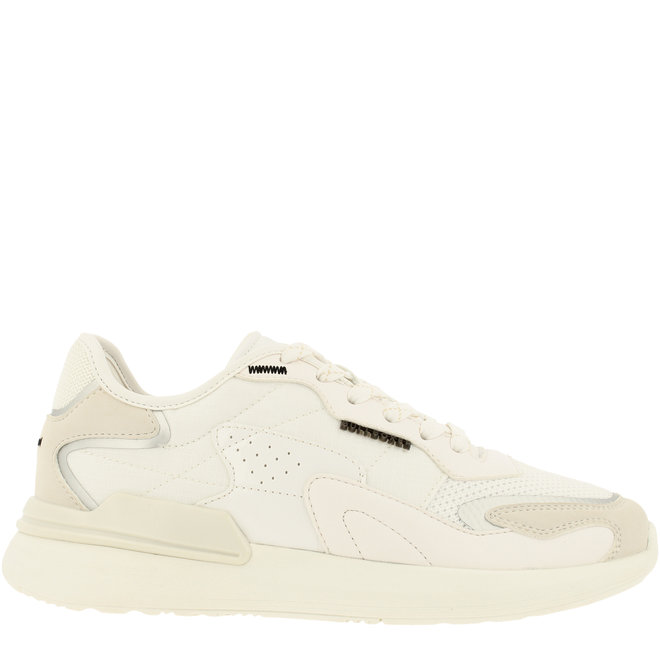 Sneakers White 263000F5S_WHITTD