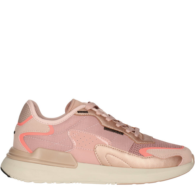 Sneakers Pink 263000F5S_PINKTD