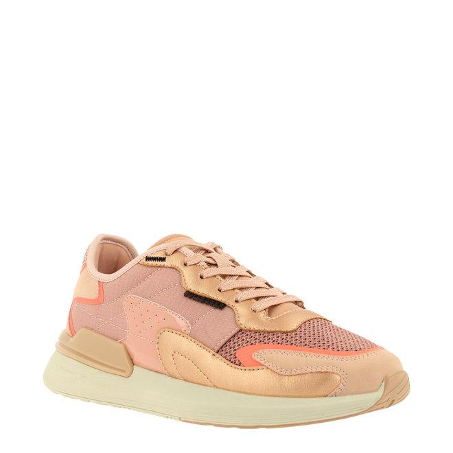 Sneakers Rosa 263000F5S_RosaTD