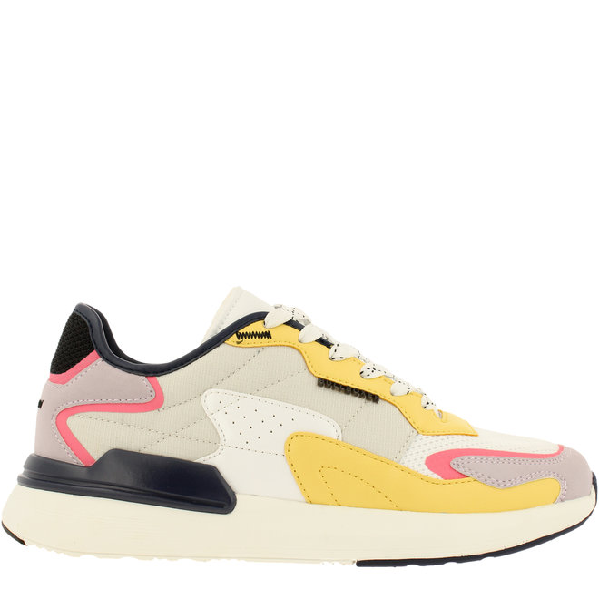 Sneakers Lila 263000F5S_LILATD