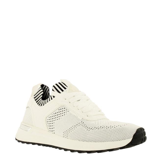 Sneakers Weiß 249002F5T_WHBKTD