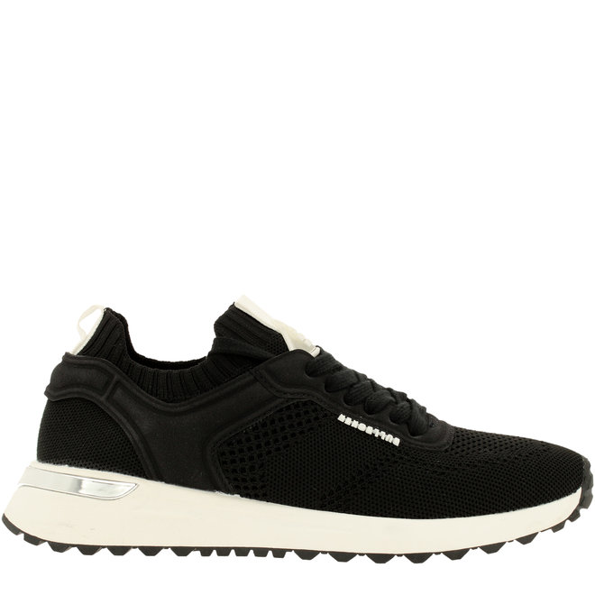 Sneakers Black 249002F5T_BKBKTD