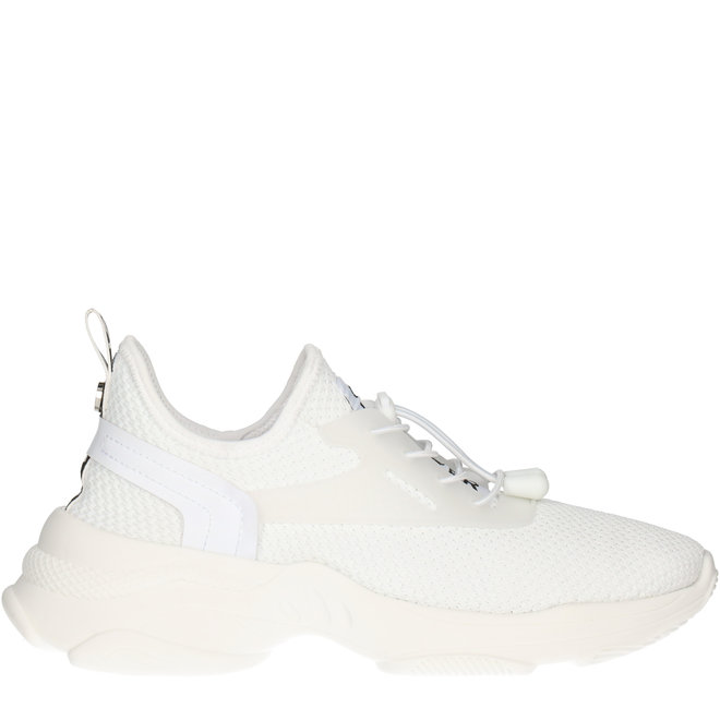 Sneakers White 221000F5T_WHITTD