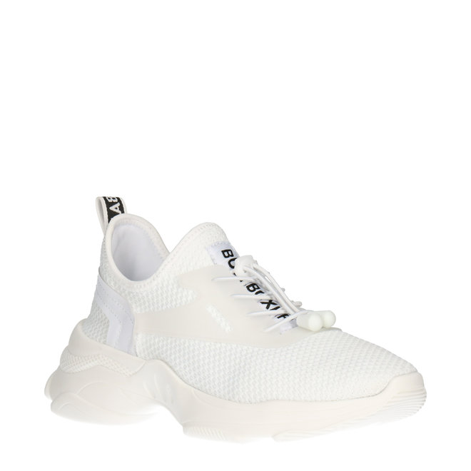 Sneakers Wit 221000F5T_WHITTD