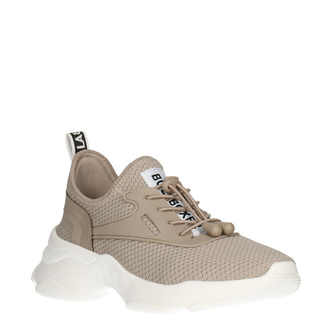 Sneakers Taupe 221000F5T_TAUPTD