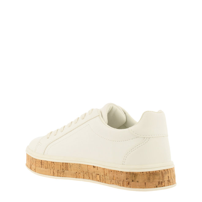 Sneakers White 209001F5S_WHPITD