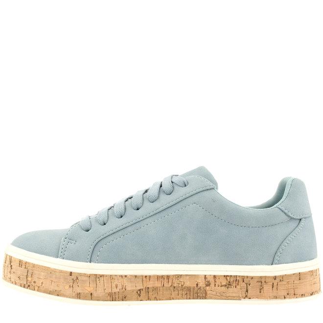 Sneakers Blauw 209001F5S_PABLTD