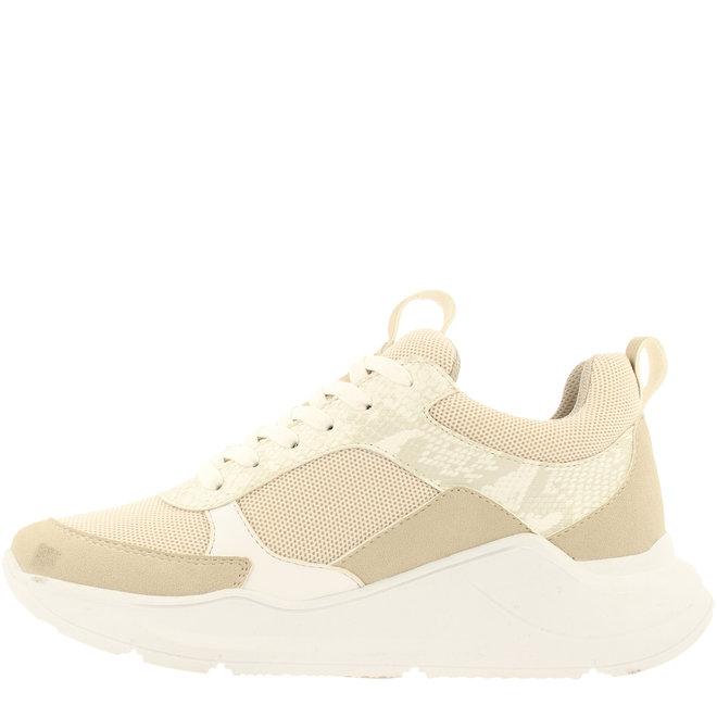 Sneakers Beige 099000F5T_BEIGTD