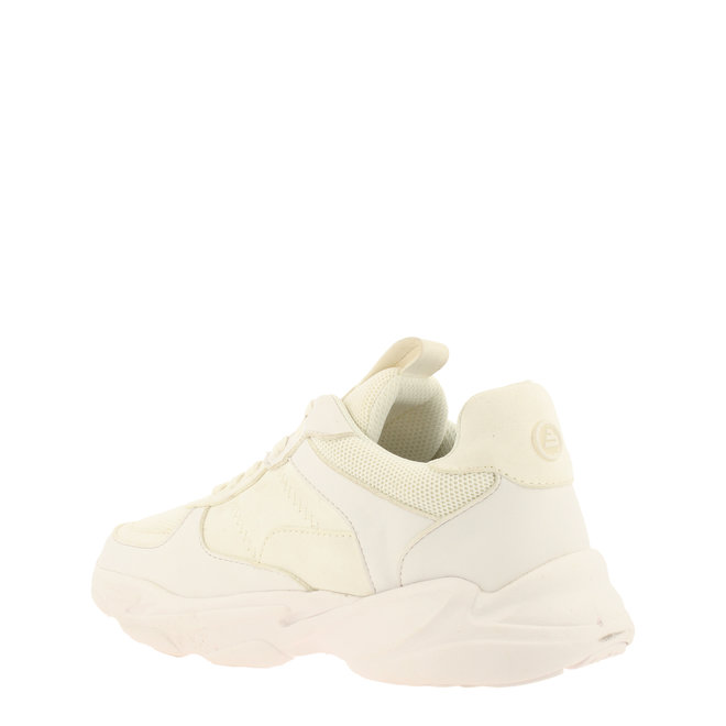 Sneakers Wit 094001F5T_WHITTD