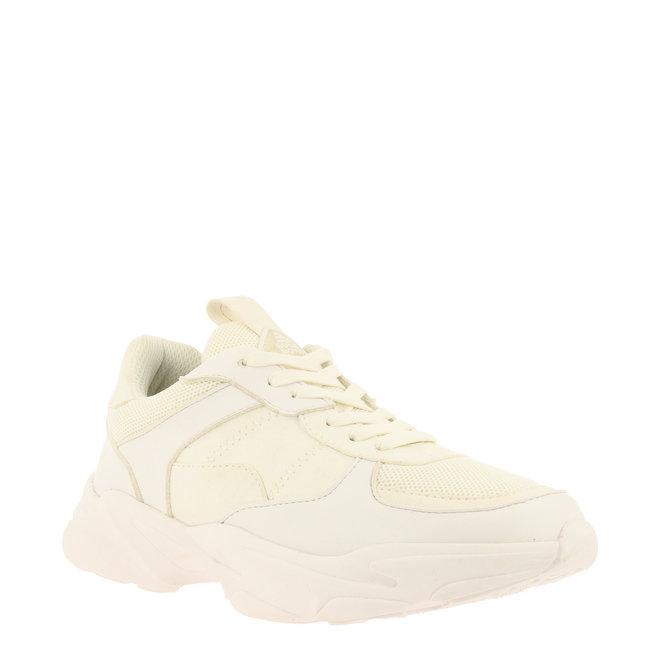 Sneakers Weiß 094001F5T_WHITTD