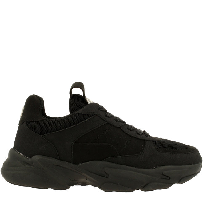 Sneakers Black 094001F5T_BLCKTD