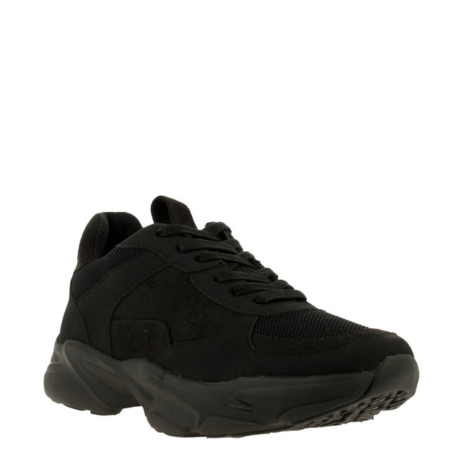 Sneakers Zwart 094001F5T_BLCKTD