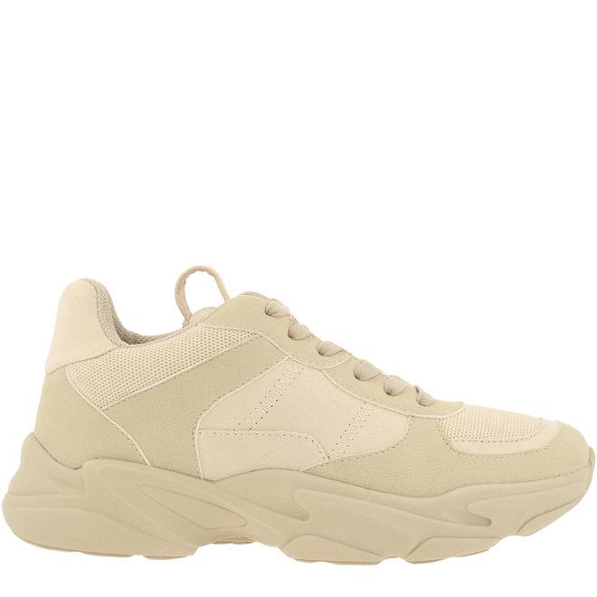 Sneakers Beige 094001F5T_BEIGTD