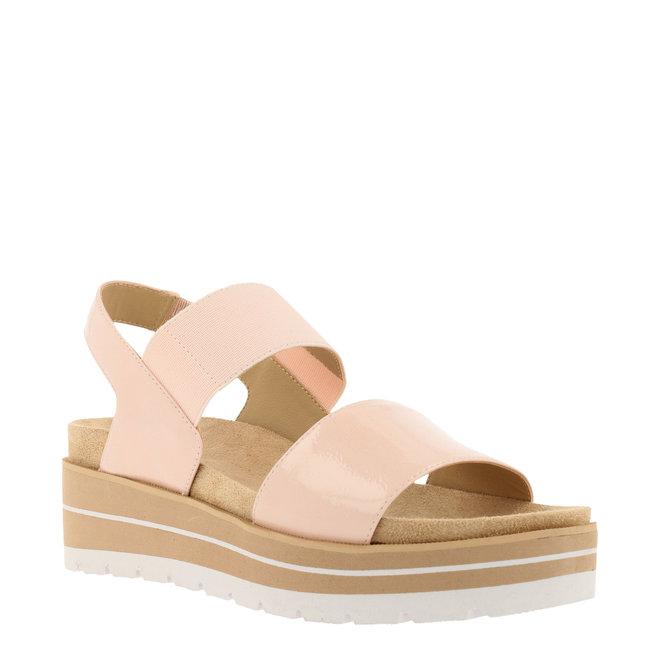 Sandals Nude 078027F2S_NUDETD