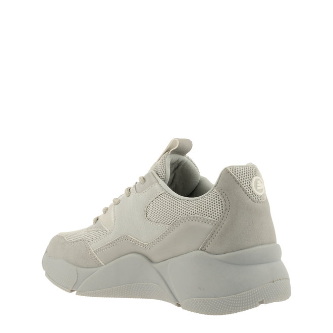 Sneakers Grey 077014F5S_PAGRTD