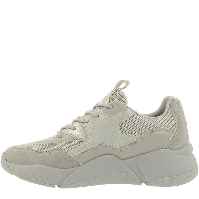 Sneakers Grijs 077014F5S_PAGRTD