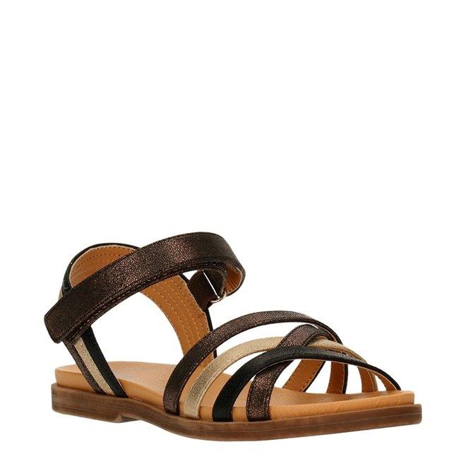 Sandals Multi ALM003F1S_ROSEKB