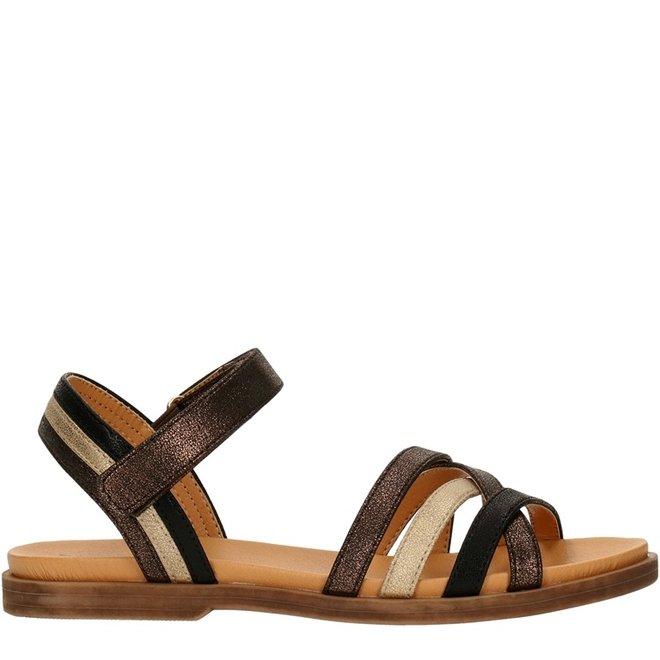 Sandalen Multi