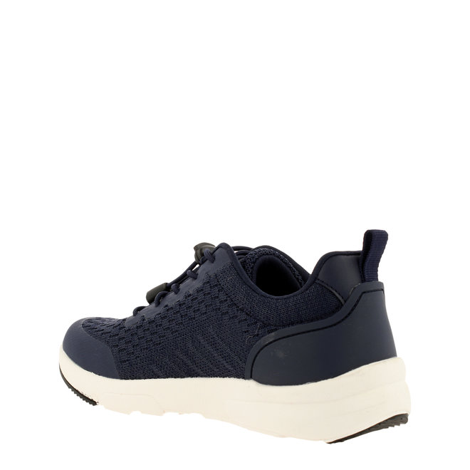 Sneakers Blau AAA003F5T_NAVYKB
