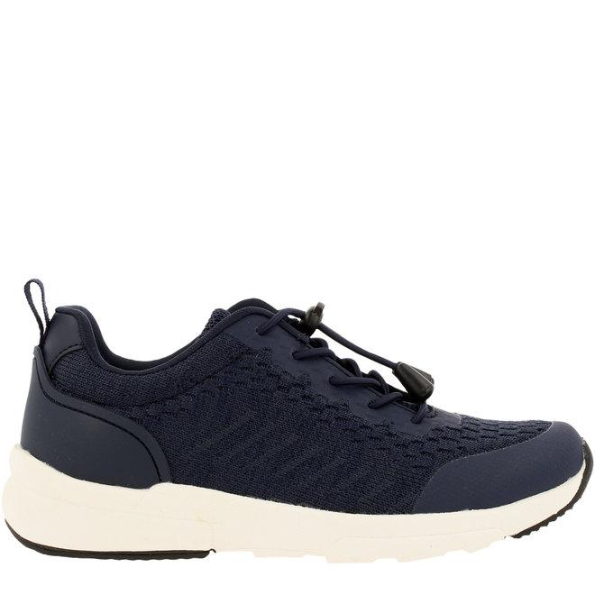Sneakers Blue AAA003F5T_NAVYKB