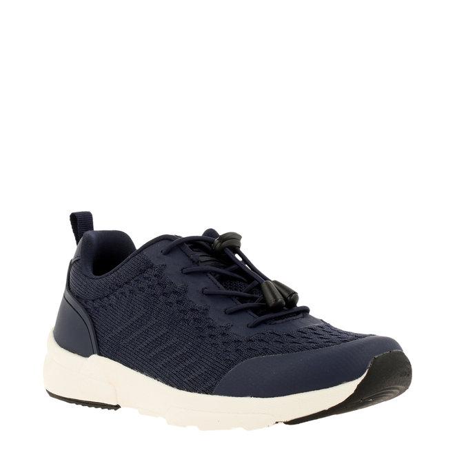 Sneakers Blauw AAA003F5T_NAVYKB