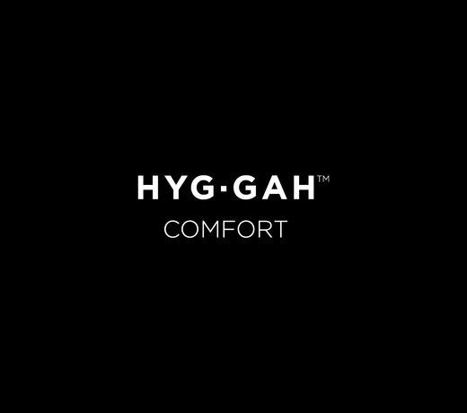 HYG·GAH™
