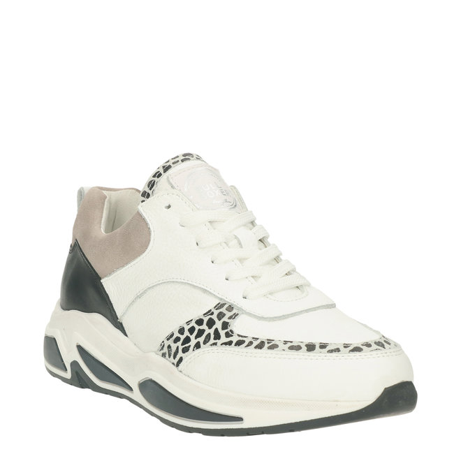 Sneakers Multi 295003E5LBBLWHTD