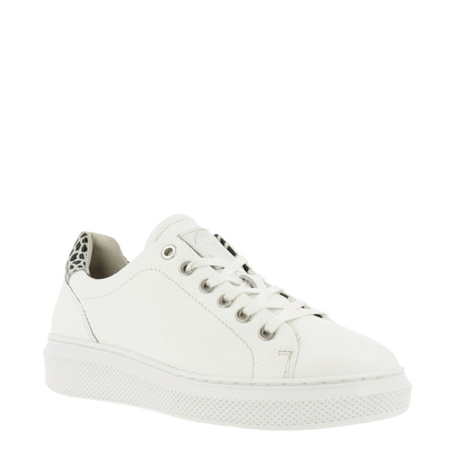 Sneaker Weiß 807020E5LCWHITTD