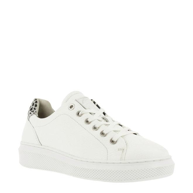 Sneaker White 807020E5LCWHITTD