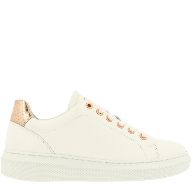 Sneaker Weiß 807020E5LCWROGTD